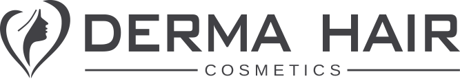 Derma Hair Cosmetics